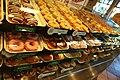 Krispy Kreme in Delta (14783337402).jpg