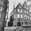 Kromme Palmstraat, onevenzijde hoek Palmgracht, overzicht - Amsterdam - 20018484 - RCE.jpg