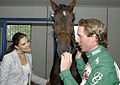 Kronprinsessan Vicotoria & Björn Goop 2006-06-04 001.jpg