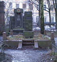Kronstadt rebellion - communal grave - full.jpg