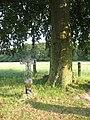 Kruis bosweg Noorbeek (199).JPG