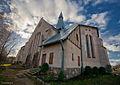 Krusta luterāņu baznīca 35.jpg