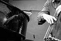 Krzysztof Herdzin Trio @ Tygmont (3861620001).jpg