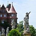 Ksiaz Castle 04.jpg