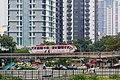 Kuala Lumpur Malaysia Kuala-Lumpur-Monorail-02.jpg