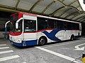 Kuang-Hua Bus KKA-0215 at Yuanshan Bus Station 20180303.jpg