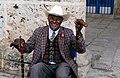 Kubanischer Ziigarrenraucher in Havanna.jpg