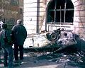 Kuca i auto levo od hrvatske ambasade.jpg
