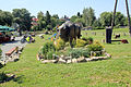 Kudowa Zdroj 2012 14.jpg