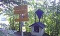 Kufstein - panoramio (23).jpg