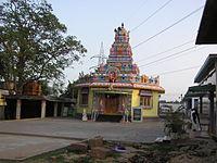 KukkuteswaraTempleInside-Pithapuram.JPG