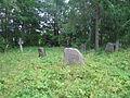 Kuksema mõisa kalmistu 03.JPG