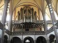 Kulmbach St.Petri Orgel.jpg
