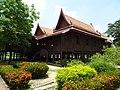 Kum Khun Phaan.jpg