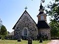 Kumlinge-Kyrkan från väster.JPG