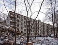 Kuntsevo District, Moscow, Russia - panoramio (79).jpg