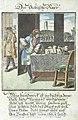 Kupferstich coloriert - Der diebische Narr - Christoph Weigel - 1700.jpg