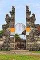 Kuta Bali Indonesia Pura-Gunung-Payung-03.jpg