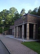 Fil:Kviberg 10, den 5 sept 2005..JPG