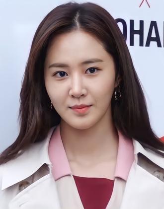 Kwon Yu-ri - Yuri in February 2019