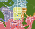Kyotomap.png