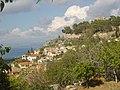Kyparissia, Greece - panoramio.jpg