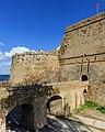 Kyrenia 01-2017 img09 Castle exterior.jpg