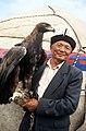 KyrgyzEagleHuntsman.jpg