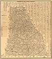 Kyzer's complete map of Cleveland County, N.C. - 1886 LOC 2012593701.jpg