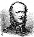 L'Illustration 1862 gravure ministre amiral comte de Persano.jpg