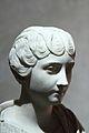 L'Image et le Pouvoir - Buste de Faustine la jeune - Detail 02.jpg