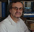 L'astronome Jean-Claude Merlin.jpg