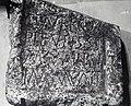 Lápida romana Abia de las Torres LICIRNO.jpg