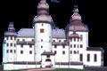 Läckö slott Wigulf transparent.png