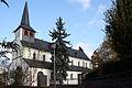Lövenich (Köln) St. Severin 05.JPG