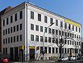 Lübecker Straße 1-2 (Berlin-Moabit) Postamt.JPG