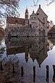 Lüdinghausen, Burg Vischering -- 2019 -- 3693.jpg