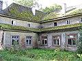 Līvbērze Manor 2015-09-26 (3).jpg