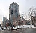 L'hiver à Montréal (5392008550).jpg