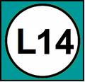 L14.png