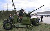 L70 Bofors V I PVO VS.jpg