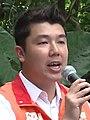 LAU Kwok-fan 2012 (cropped).jpg