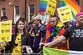 LGBTQ Pride Festival 2013 - Dublin City Centre (Ireland) (9183562746).jpg