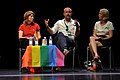 LGBT rights EU parliament EuroPride 2018 02.jpg