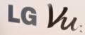 LG 뷰 로고 2014-01-29 12-48.png