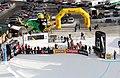 LG Snowboard FIS World Cup (5435929142).jpg