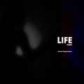 LIFEFORM by Visual Organization.png
