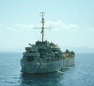 LST-735.jpg