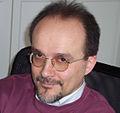 LUCIO ALBERTO LEONI.JPG