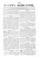 LaGacetaMercantil1824.01.90.pdf